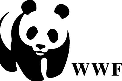 Pourquoi avons-nous besoin d'organisations pour protéger les animaux ?
