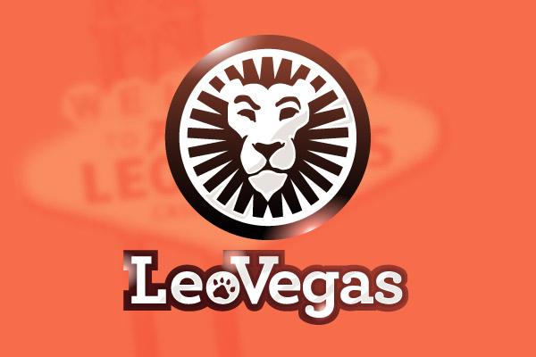 Casinos avec une thématique animalière